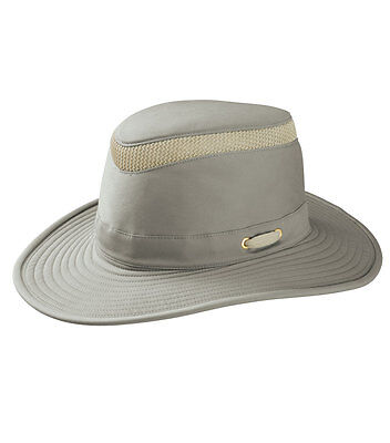 70665b94ddfb1 ... black bf530 95ece sweden tilley endurables t4mo 1 hikers hat khaki  olive 73 8 690ee 5feed cheap coupon code ...