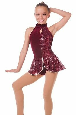 Jazz / tap dance costumes children and adult sizes new
