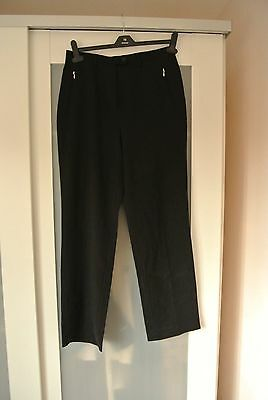 Ladies Golf trousers Size 12