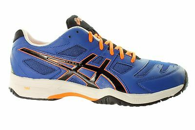 Asics Gel Solution Slam E405N-4290 Mens Trainers~UK 5 , 5.5 , 10.5 & 11.5 TO 13