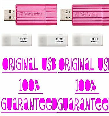 150,000 JEF Janome Machine Embroidery Designs ON USB CD A17