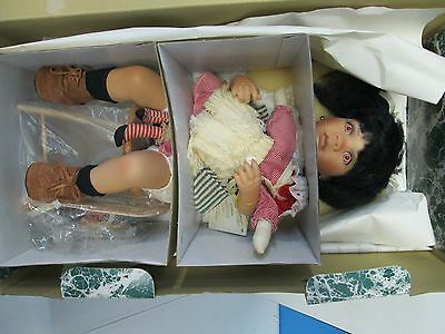Designer Guild Collection 15 in Doll Ramona