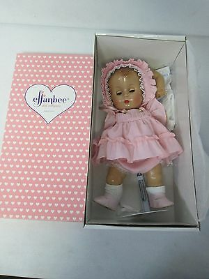 Effanbee doll legends Candy Kid V500
