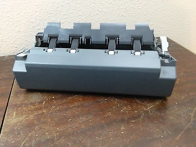 HP OEM Replacement Duplexer for Photosmart C7280 Printer Q5582A