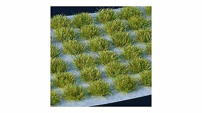 Gamer's Grass Moss Pads – GG009 – model railway / wargame – free post
