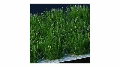 Gamer's Grass Strong Green XL – GG024 – model railway / wargame – free post