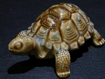 Wade Whimsey Tortoise - Perfect Condition Unboxed