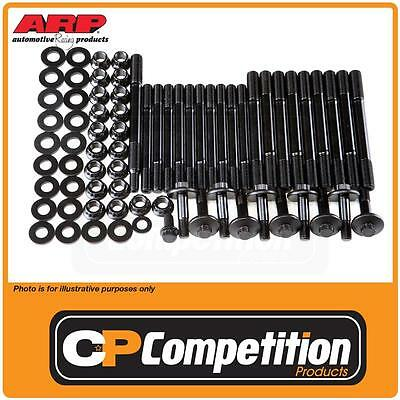 Arp Main Stud Kit Ford Coyote 5.0Ltr Includes Side Bolts Arp156-5803