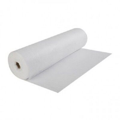 250pc Disposable Massage Table Cover Sheet Bed Protector Rolls Dental Paper