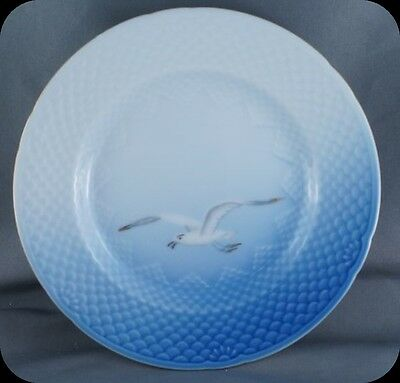 B & G Bing & Grondahl Seagull Bread and Butter Plate #28A (8 available)