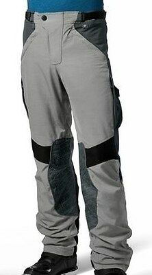 Brand New Bmw Rallye Trousers Grey Various Sizes Latest Version
