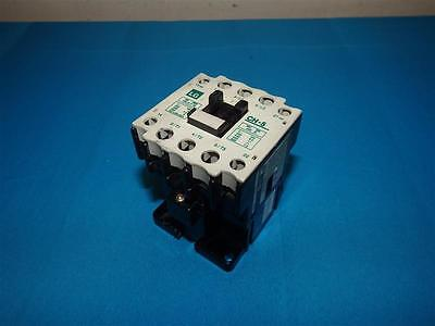 LG CH-5 CH5 Contactor