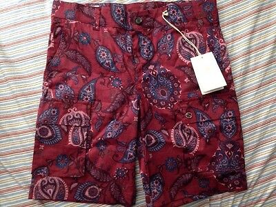 Gucci Boy Shorts