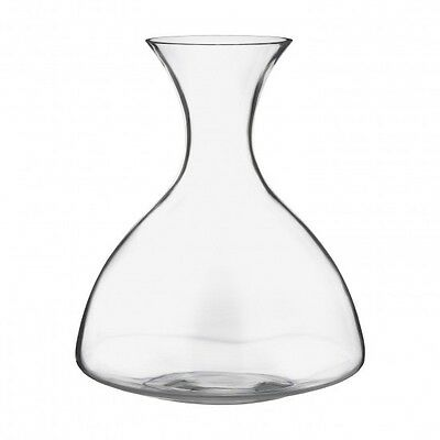 NEW  Waterford Marquis Vintage Classic Carafe 750ml