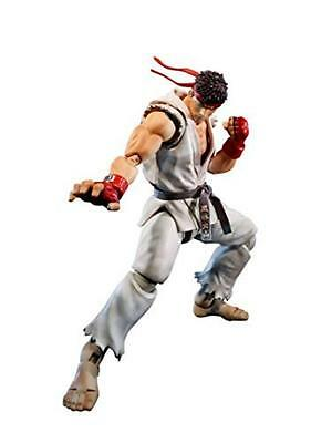 """S.H. Figuarts - Ryu """"Street Fighter"""""""