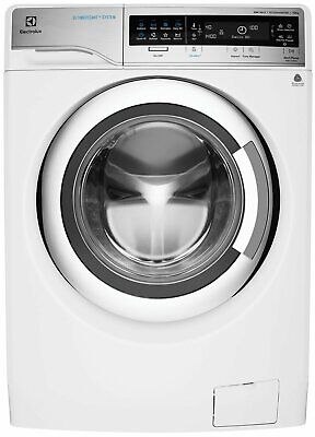 NEW Electrolux EWF14013 10kg Front Load Washing Machine