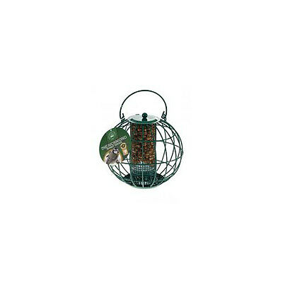 C J Wildbird Foods Kew The Richmond Peanut Feeder