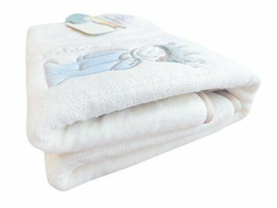 Prince of Cotton Sleepy Time Luxurious Quilt 55cm x 70cm