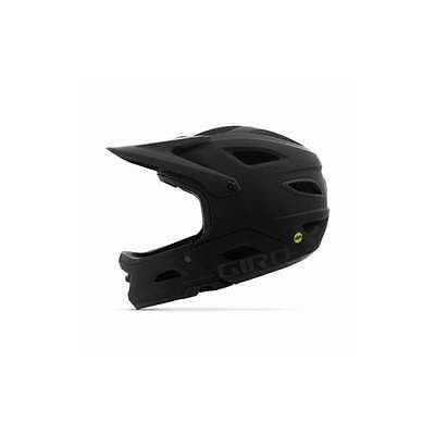 Casco Giro Switchblade Nuovo Procycling Point Ciclismo MTB