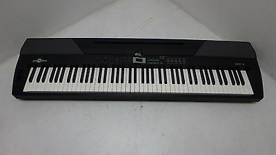 SDP-4 Stage Piano by Gear4music - DAMAGED - RRP £349.99