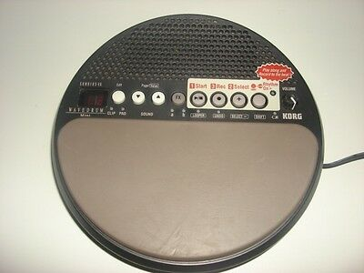 Korg Wavedrum Mini WD-MINI