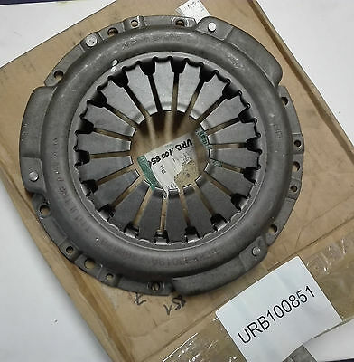 Cover-clutch assembly Rover 75 MG ZT 1.8T 2.5 V6