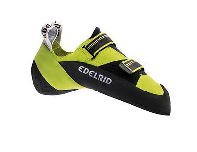 Edelrid Typhoon Climbing / Bouldering Shoes / Boots