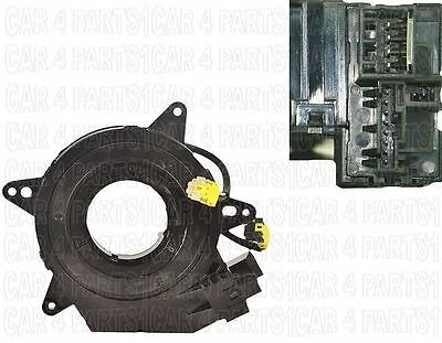 AIRBAG ROTARY COUPLING CLOCK SPRING SQUIB FOR Range Rover Sport [2005-2013]