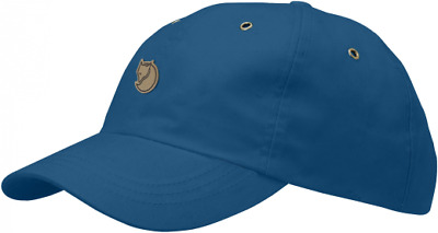Fjallraven Helags Cap hiking Trekking More Colours Available