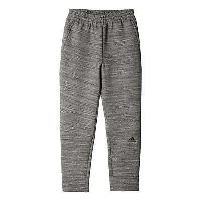 adidas Boys Z.N.E. Tapered Pant