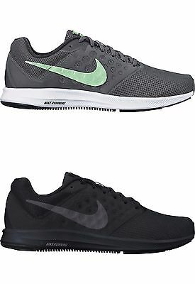 Nike Women's Downshifter 7 Running Shoes NEW!!!