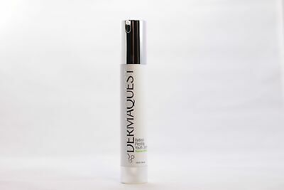 Dermaquest Peptide Vitality Retinol Peptide Youth Serum 1oz NEW FASTSHIP