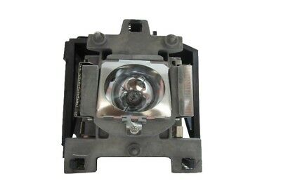 OEM BULB with Housing for BENQ W20000 Projector with 180 Day Warranty