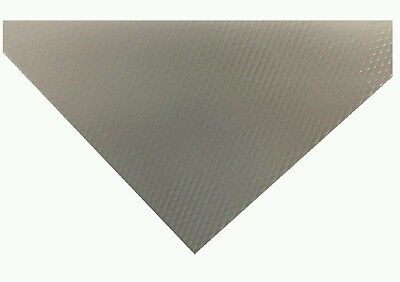 Polymer Science PS-1541-2.5x8 Silcone Based Thermally Conductive Gap Pad, 0.098""