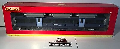 Hornby - R4383 - HITACHI CLASS 395 OPEN COACH - NEW BOXED - RARE ITEM
