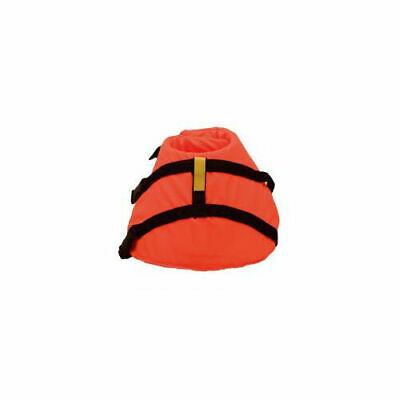 Buster Life Jacket For Dogs - Accessories - Dog - Night & Safety Wear
