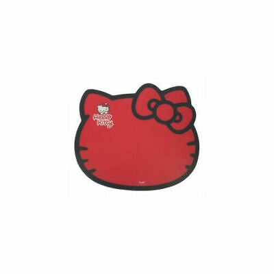 Hello Kitty Feeding Mat Kitty Design - Dog & Cat Bowls Accessories