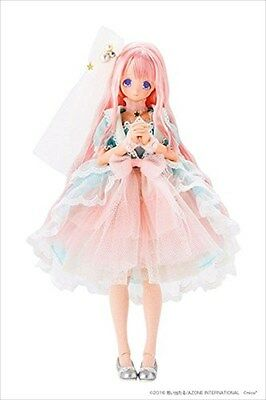 Azone EX Cute Otogi no Kuni no Mermaid Minami Japan with Tracking