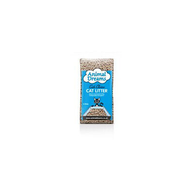 Animal Dreams Cat's Choice Woodbase Cat Litter - Litters - Cat - Litters