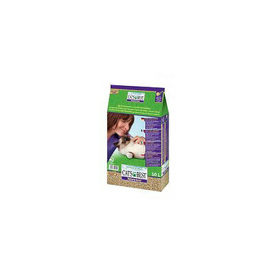 Nature Gold Clumping Cat Litter - Litters - Cat - Litters