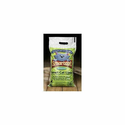 Smart Cat Wood Based Litter - Litters - Cat - Litters