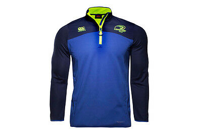 Canterbury Leinster 2016/17 Thermal Layer Rugby