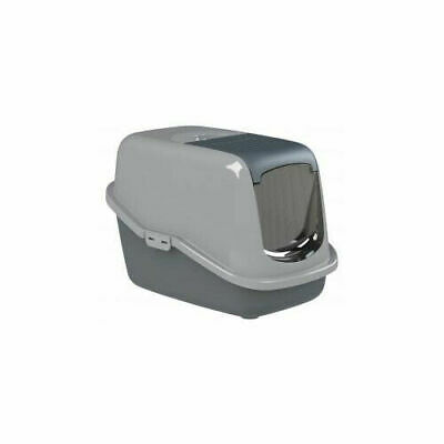 Peewee Eco House Cat Toilet - Cat Litter Trays