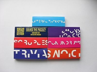 100x50 Premium Quality Gummed Standard Size Cigarette Rolling Papers