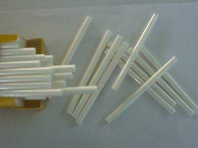 Extra Slim Pre Cut Smoking Rolling Cigarette Filter Tips 240 (40x6)