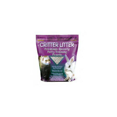 Superpet Critter Litter - Accessories - Small Animal - Litter Trays