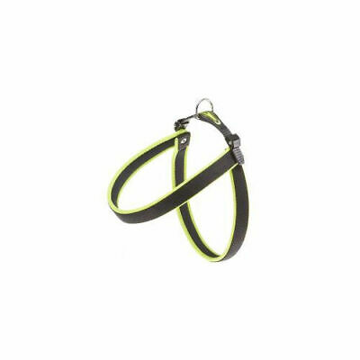 Ferplast UK Agila Ergofluo Harness - Accessories  Dog Harnesses