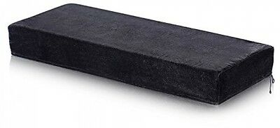 Neewer® Keyboard Dust Cover For 61 Key Keyboards (Dimension: 37.8 * 15.8 * 5 /