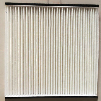 1 Pc Nanoflo Fibrous Ac Cabin Air Filter Only  Fit For Lexus  Toyota  Highlander