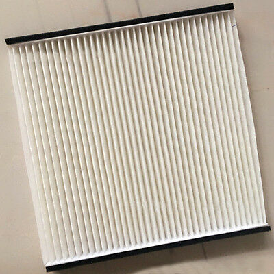 1  Nanoflo Fibrous Ac Cabin Air Filter For Lexus Toyota Highlander High Quality